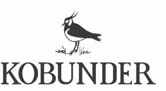 Kobunder