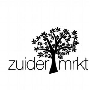 ZuiderMRKT logo